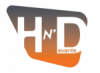 hndevents Logo